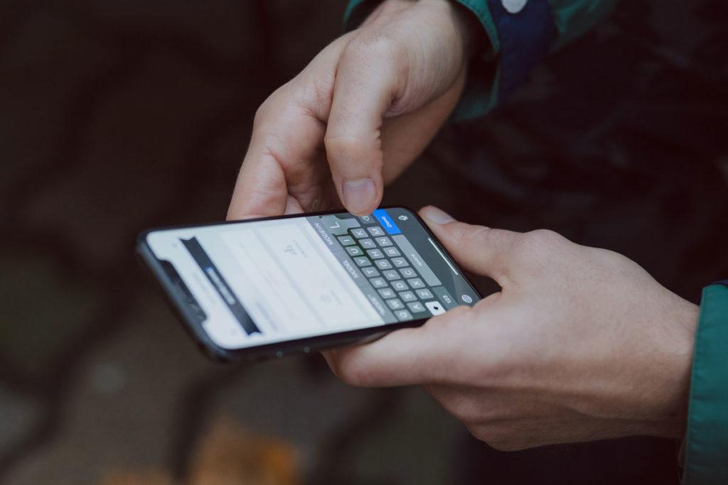 5G soll auch in Murnau für schnelleres Internet auf dem Handy sorgen
