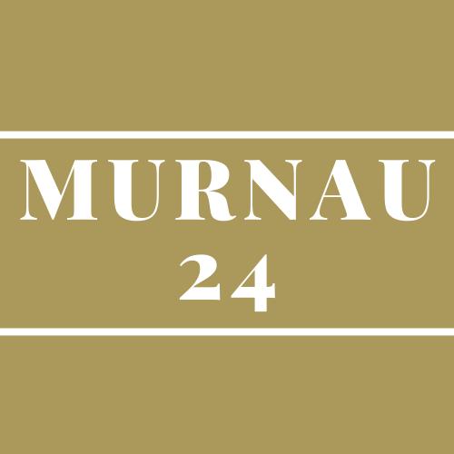 murnau24.de